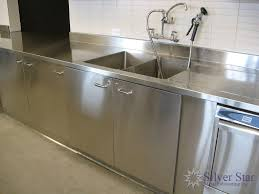 used kitchen furniture kitchen sink used used kitchen stoves used kitchen hoods used