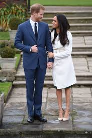 prince harry meghan pubs may stay open late on prince harry and meghan markle s wedding day