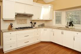 cuisine pas chere et facile cuisine meuble cuisine pas cher et facile idees de style