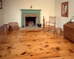 kd woods company reclaimed white pine distressed