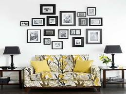 home decor ideas cheap chic amp cheap 15 low budget home
