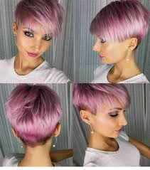 coloring pixie haircut love the cut and color hair pinterest short hair pixies and