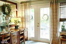 ideas for window treatments for sliding glass doors window treatments for sliding glass doors with transoms window
