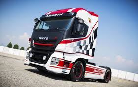 iveco abarth truck car iveco abarth truck car pinterest discover best ideas about cars