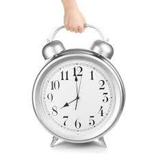 sveglia comodino sveglia da comodino 28 images oregon scientific orologio rm938