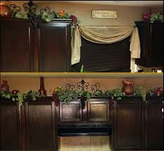 kitchen winsome kitchen wine decor themes glamorous exciting