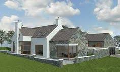 House Designs Ireland Dormer Image Result For Contemporary Bungalow With Glass Entrance