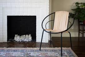 target hacks diy decor ideas apartment therapy