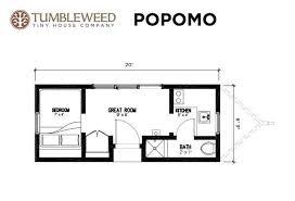 compact home design plans home design