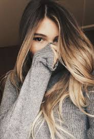 girl hair the 25 best ombre ideas on hair ombre and
