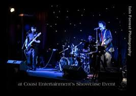 three card trick wedding band hire hire 3 card trick wedding function band from coast