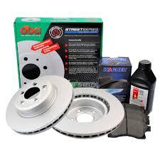 lexus rx300 brake pads and rotors brake disc rotors u0026 drums supercheap auto