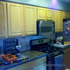 paint kitchen cabinets company eco friendly paints to transform your kitchen cabinets