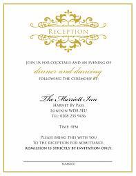 sle wedding invitation wording casual wedding invitation wording pas hosting 4k wallpapers
