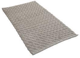 non slip shower mat for elderly mobroi com non slip bath mats for elderly best money to bath decoration