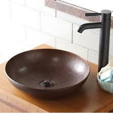 vessel bathroom sinks grove supply inc philadelphia