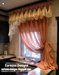 kitchen curtain designs curtain designs for kitchen windows kitchen and decor