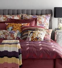 Best Missoni Home Images On Pinterest Missoni Home - Missoni home decor