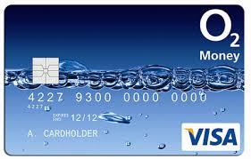 dishwasher money card network