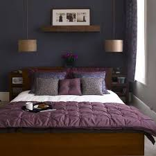 paint colors for bedroom with dark furniture paint colors for bedroom with dark furniture purple covered bedding