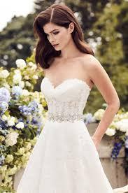 lace wedding dresses lace wedding dress style 4738 blanca