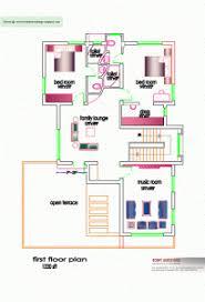 construction house plans house plan architectures free plan for house construction free
