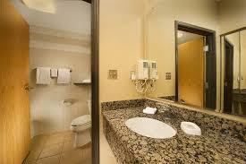 Comfort Suites San Antonio North Stone Oak Drury Inn U0026 Suites San Antonio North Stone Oak 2017 Room Prices