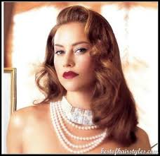 20 s hairstyles easy 1920s hairstyles long hair 24093612 1920s long hairstyles