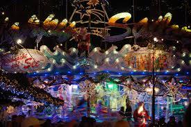 free images city recreation carnival amusement park