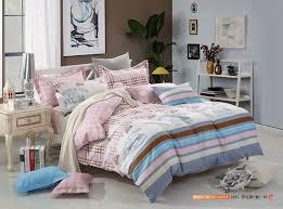 Home Bedding Sets Tencel Material King Size Home Bedding Sets Luxury Design Reactive