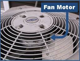 ac fan motor replacement cost how much does it cost to repair a condenser fan motor in the battle