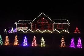 christmas lights events nj 9 amazing holiday displays lighting up south jersey nj com