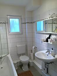retro badezimmer badezimmer kühles retro badezimmer aufpeppen frisch altes