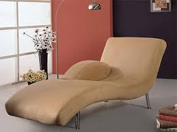 Chaise Lounge Chairs For Bedroom Winsome Bedroom Lounge Chairs Bedroom Ideas
