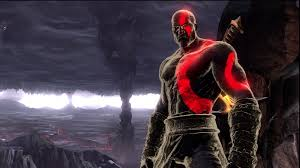 fear kratos god of war wiki fandom powered by wikia