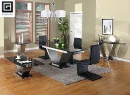 granite dining table set granite kitchen table top great kitchen granite design granite