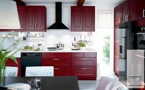 home interior catalog 2015 interesting fresh home interiors catalog 2015 home interiors