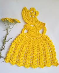 applique patterns crinoline doily crochet pattern pdf applique patterns