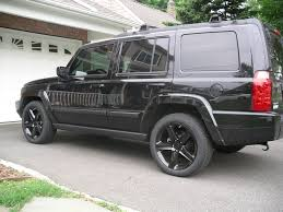 jeep commander 2010 jeep commander related images start 450 weili automotive network