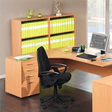 Budget Office Furniture by 89 Best Office Furniture Images On Pinterest Office Furniture