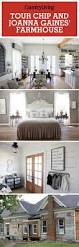 Home Design Software Used By Joanna Gaines 252 Best Fixer Upper Chip And Joanna Grimes Images On Pinterest