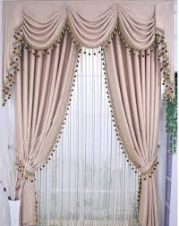 curtain with rings images Blackout curtain with rings or hooks free triming for different jpg