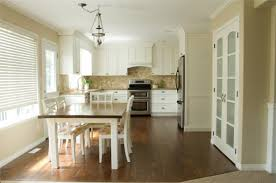 kitchen cabinets bc marr tech kitchens ltd home abbotsford kitchen cabinets marr