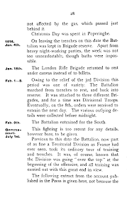 the project gutenberg ebook of short history of the london rifle