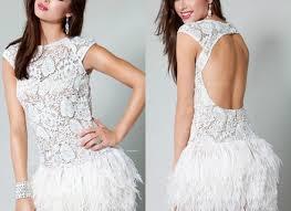 reception bridal dress internationaldot net