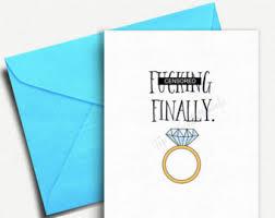 Greeting For Wedding Card Wedding Cards Etsy