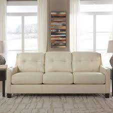 leather living room groups archives nc gallery furniture