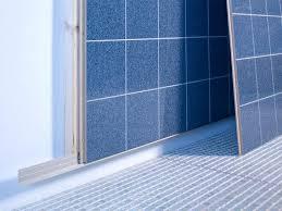 badezimmer paneele badezimmer paneele dumawall 2 decke vogelmann