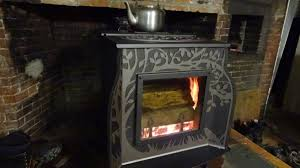 Fireview Soapstone Wood Stove For Sale Absolute Steel Hybrid Hearth Com Forums Home