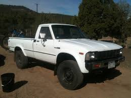for sale 1982 toyota bed 4x4 3500 obo ih8mud forum